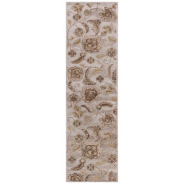 jcpenney.com | Donny Osmond Timeless by KAS Charisma Runner Rug