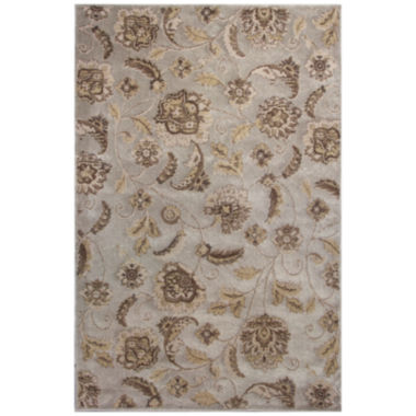 jcpenney.com | Donny Osmond Timeless by KAS Charisma Rectangular Rug