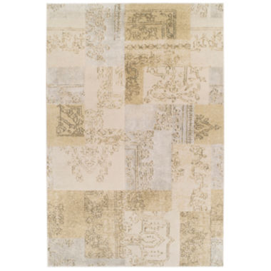 jcpenney.com | Donny Osmond Timeless by KAS Tapestry Rectangular Rug