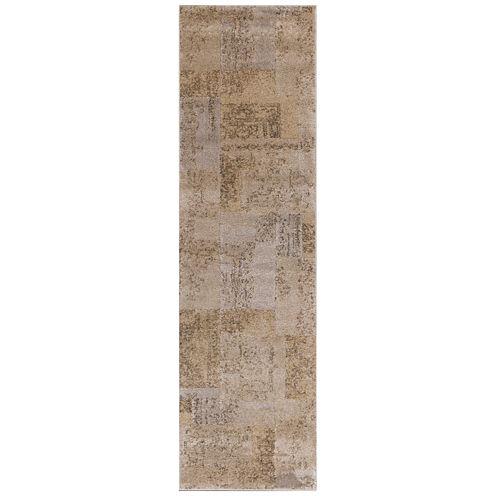 Donny Osmond Timeless by KAS Tapestry Runner Rug