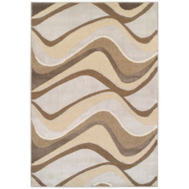 jcpenney.com | Donny Osmond Timeless by KAS Visions Rectangular Rug