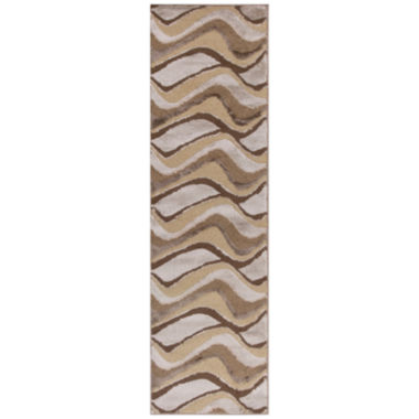 jcpenney.com | Donny Osmond Timeless by KAS Visions Runner Rug