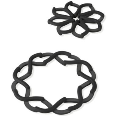 jcpenney.com | Umbra® Adjustable Trivet