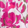 Brillnt Fuchsia M