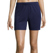 Made for Life™ Mesh Shorts - Tall