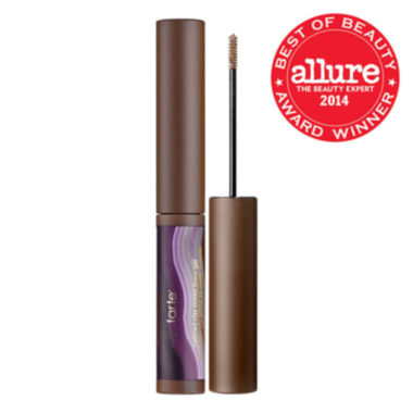 jcpenney.com | tarte Colored Clay Tinted Brow Gel