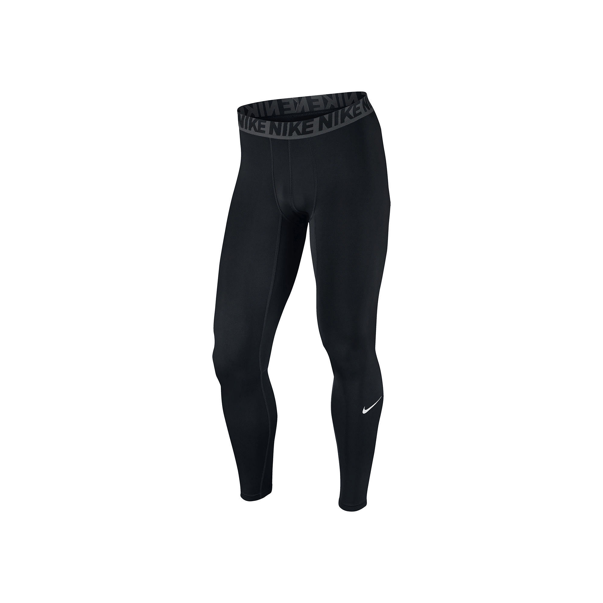 0b34afe2b3cb7 UPC 886060914446 product image for Nike Dri-FIT Base Layer Tights