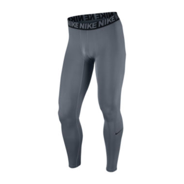 jcpenney.com | Nike® Dri-FIT Base Layer Tights
