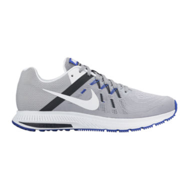 jcpenney.com | Nike® Zoom Winflo 2 Mens Running Shoes
