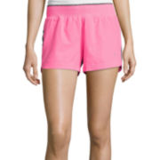 Xersion™ Mesh Running Shorts