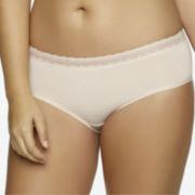 Paramour Gorgeous Hipster Panties