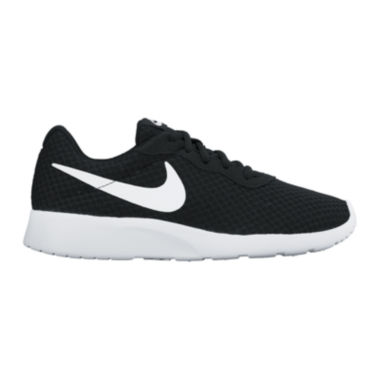 jcpenney.com | Nike® Tanjun Womens Running Shoes