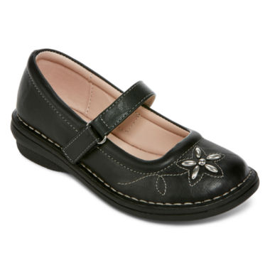 jcpenney.com | Arizona Maggie Girls Flats - Little Kids