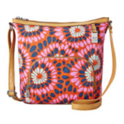 Relic® Phoebe Crossbody Bag