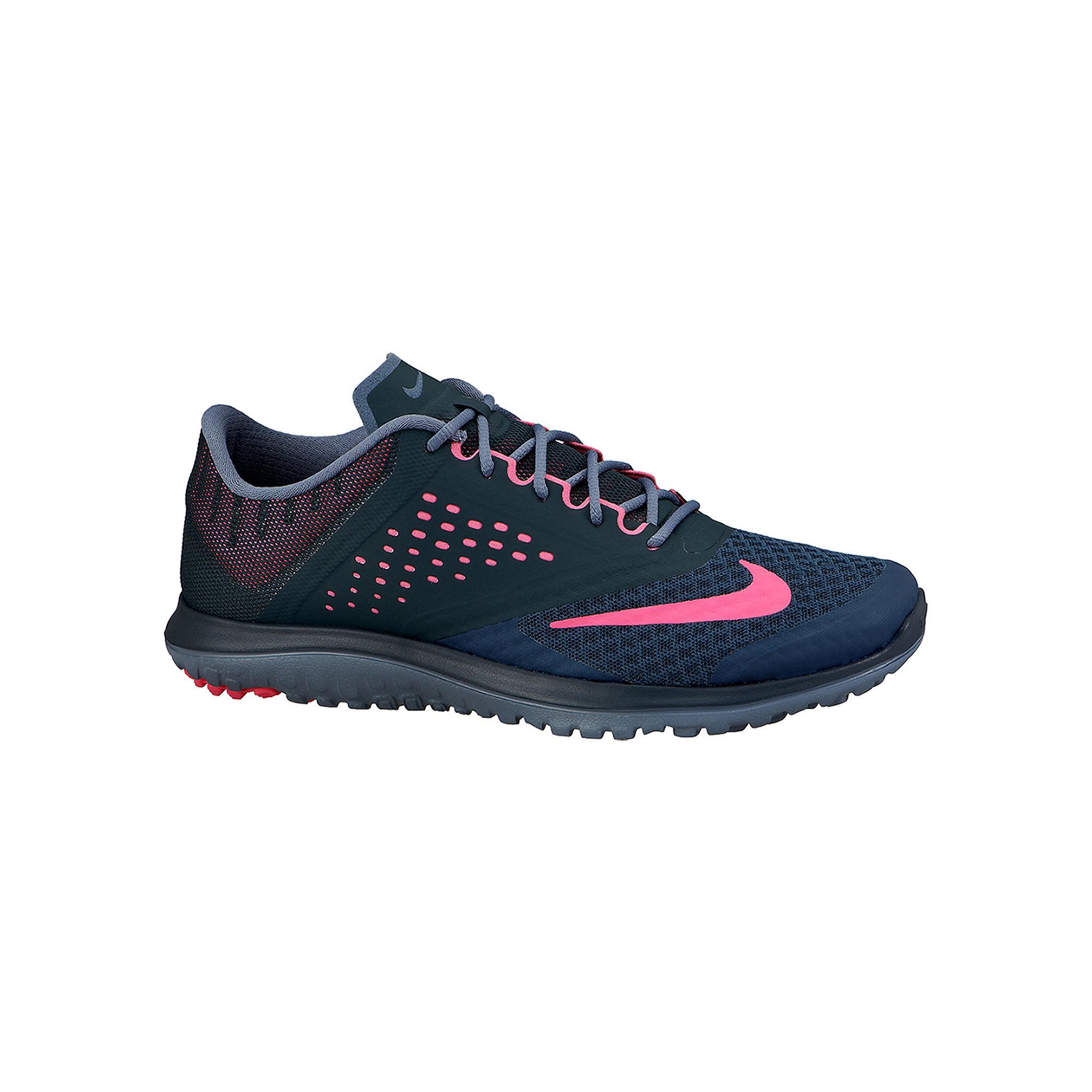 sports shoes 9d5c1 38527 ... Nike FS Lite 2 Womens Running Shoes. UPC 885259775035