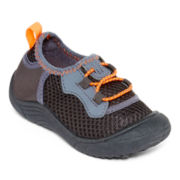 Carter's® Chipper Boys Shoes - Toddler
