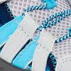 Ltgrey/blue