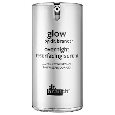 jcpenney.com | Dr. Brandt Skincare Glow By Dr. Brandt Overnight Resurfacing Serum