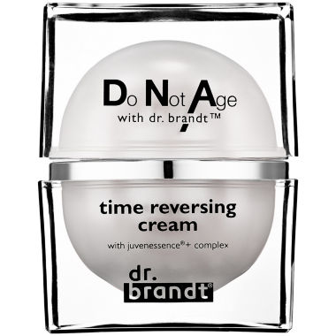 jcpenney.com | Dr. Brandt Skincare Do Not Age With Dr. Brandt Time Reversing Cream