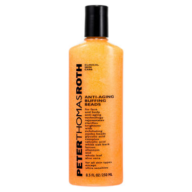 jcpenney.com | Peter Thomas Roth Anti-Aging Buffing Beads For Face And Body