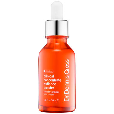 jcpenney.com | Dr. Dennis Gross Skincare Clinical Concentrate Radiance Booster