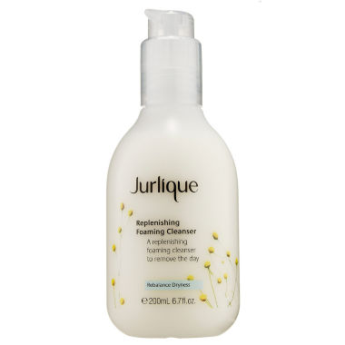 jcpenney.com | Jurlique Replenishing Foaming Cleanser