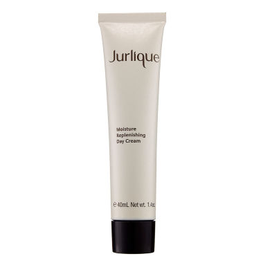jcpenney.com | Jurlique Moisture Replenishing Day Cream
