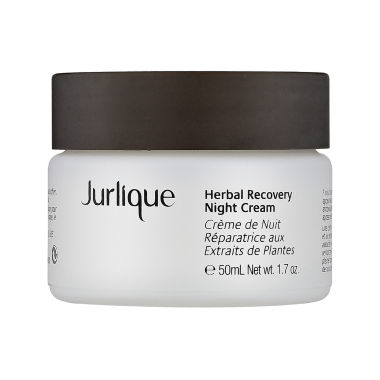 jcpenney.com | Jurlique Herbal Recovery Night Cream