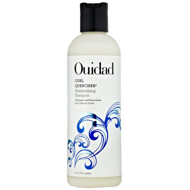 jcpenney.com | Ouidad Curl Quencher® Moisturizing Shampoo