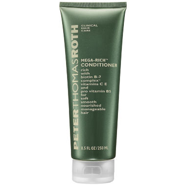 jcpenney.com | Peter Thomas Roth Mega-Rich Conditioner