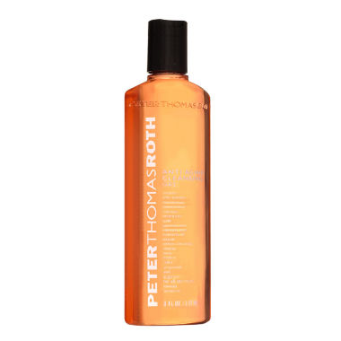 jcpenney.com | Peter Thomas Roth Anti-Aging Cleansing Gel