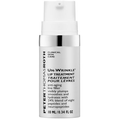 jcpenney.com | Peter Thomas Roth Un-Wrinkle® Lip Treatment