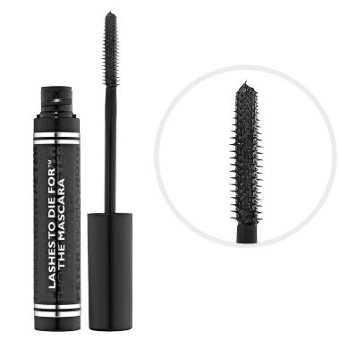 jcpenney.com | Peter Thomas Roth Lashes To Die For The Mascara