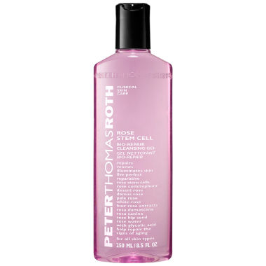 jcpenney.com | Peter Thomas Roth Rose Stem Cell Bio-Repair Cleansing Gel