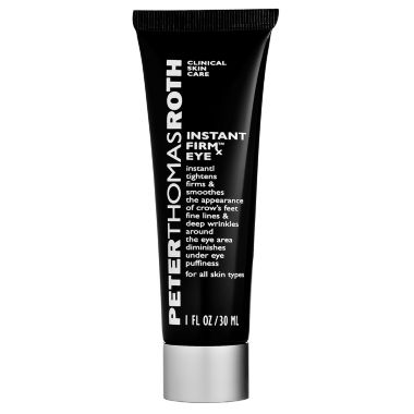 jcpenney.com | Peter Thomas Roth Instant Firmx Eye