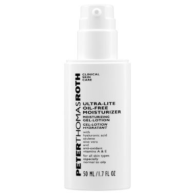 jcpenney.com | Peter Thomas Roth Ultra-Lite Oil-Free Moisturizer