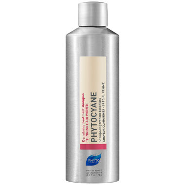 jcpenney.com | Phyto Phytocyane Densifying Treatment Shampoo