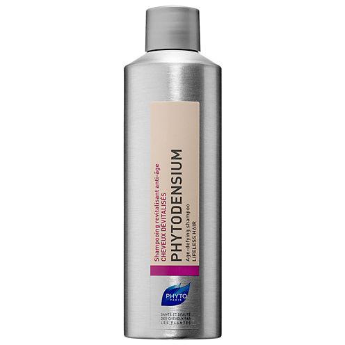 Phyto Phytodensium Anti-Aging Shampoo