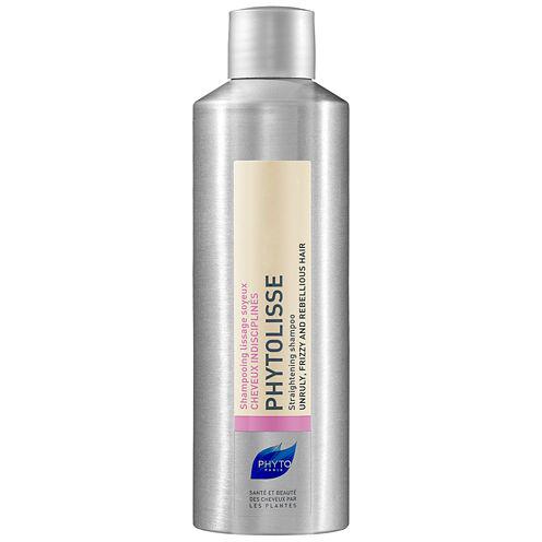 Phyto Phytolisse Straightening Shampoo