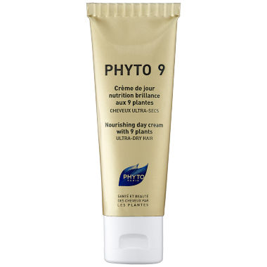 jcpenney.com | Phyto Phyto 9 Ultra-Dry Hair Nourishing Day Cream With 9 Plants