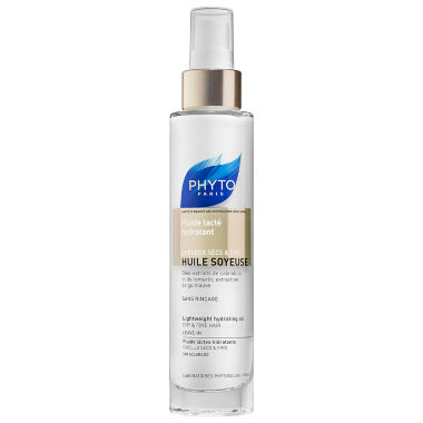 jcpenney.com | Phyto Huile Soyeuse - Lightweight Hydrating Oil