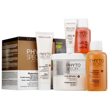 jcpenney.com | Phyto Phytospecific Phytorelaxer Index 2 - Normal, Thick, Resistant Hair