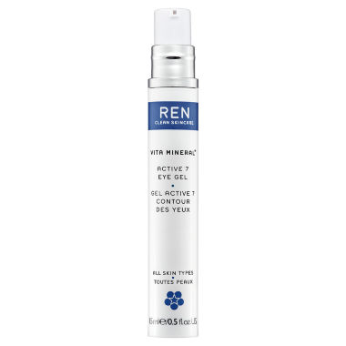 jcpenney.com | REN Vita Mineral Active 7 Eye Gel