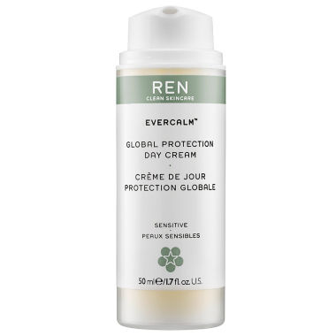 jcpenney.com | REN Evercalm Global Protection Day Cream