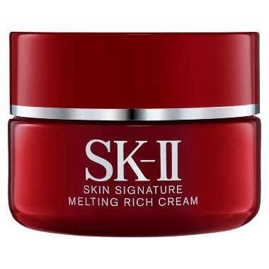 jcpenney.com | SK-II Skin Signature Melting Rich Cream