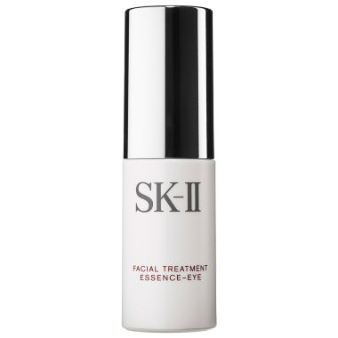 jcpenney.com | SK-II Facial Treatment Essence - Eye