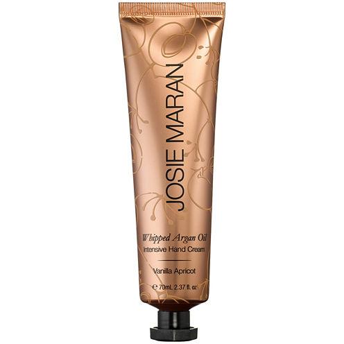 Josie Maran Whipped Argan Oil Intensive Hand Cream