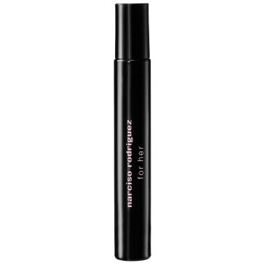jcpenney.com | Narciso Rodriguez For Her Rollerball