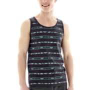 Vans® Outliner Tank Top