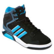 adidas® BB9TIS Basketball Shoes
